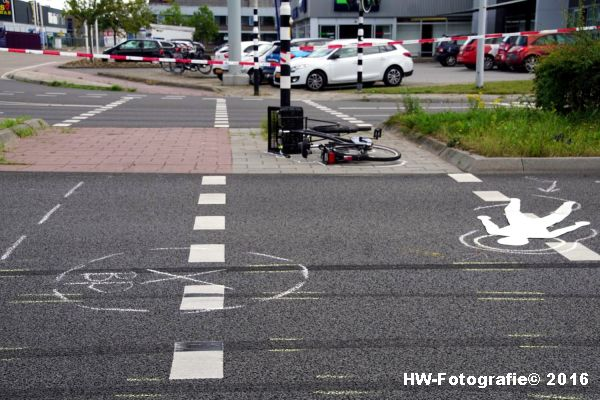 henry-wallinga-ongeval-westenholterallee-zwolle-17