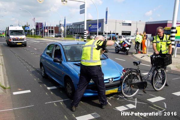henry-wallinga-ongeval-westenholterallee-zwolle-19