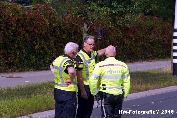 henry-wallinga-ongeval-westenholterallee-zwolle-21