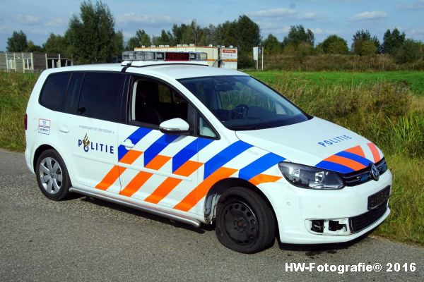 henry-wallinga-politieachtervolging-stadshagen-zwolle-01