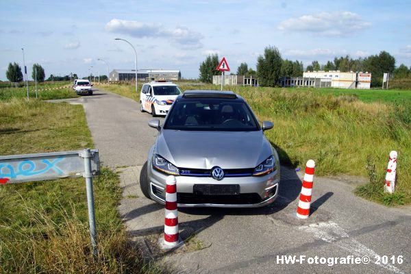 henry-wallinga-politieachtervolging-stadshagen-zwolle-03