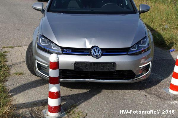 henry-wallinga-politieachtervolging-stadshagen-zwolle-04