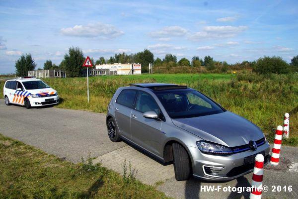 henry-wallinga-politieachtervolging-stadshagen-zwolle-05