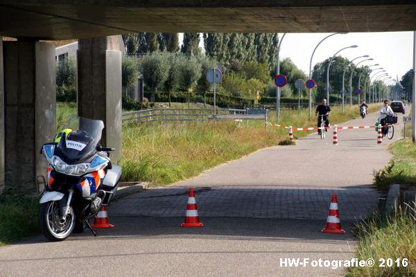 henry-wallinga-politieachtervolging-stadshagen-zwolle-06
