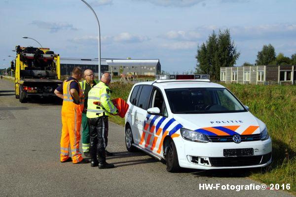 henry-wallinga-politieachtervolging-stadshagen-zwolle-09
