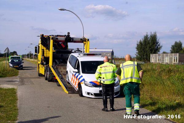 henry-wallinga-politieachtervolging-stadshagen-zwolle-11