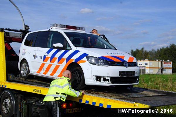 henry-wallinga-politieachtervolging-stadshagen-zwolle-12