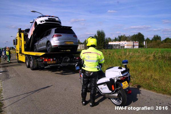 henry-wallinga-politieachtervolging-stadshagen-zwolle-14