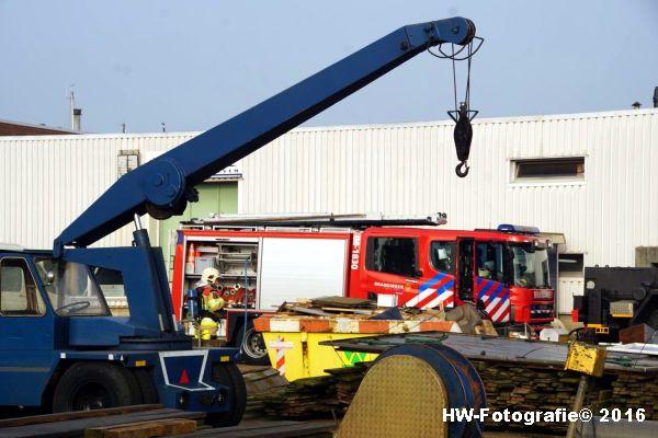 Henry-Wallinga©-Scheepsbrand-Bodewes-Hasselt-02
