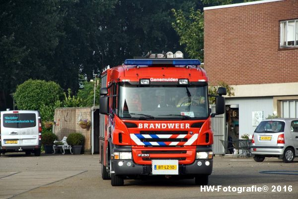 Henry-Wallinga©-Scheepsbrand-Bodewes-Hasselt-03