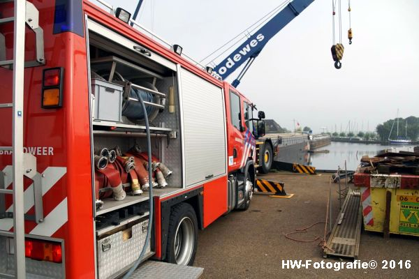 Henry-Wallinga©-Scheepsbrand-Bodewes-Hasselt-09