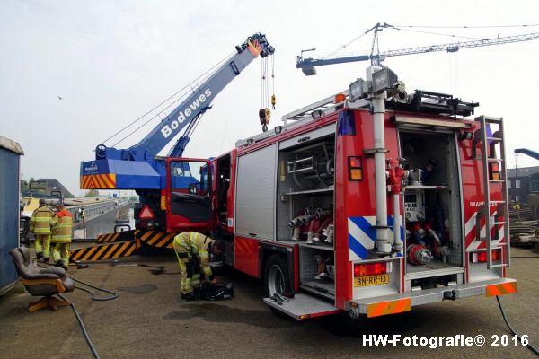 Henry-Wallinga©-Scheepsbrand-Bodewes-Hasselt-10