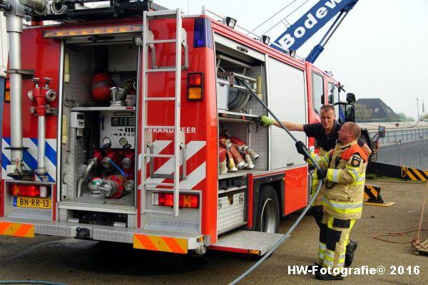 Henry-Wallinga©-Scheepsbrand-Bodewes-Hasselt-11