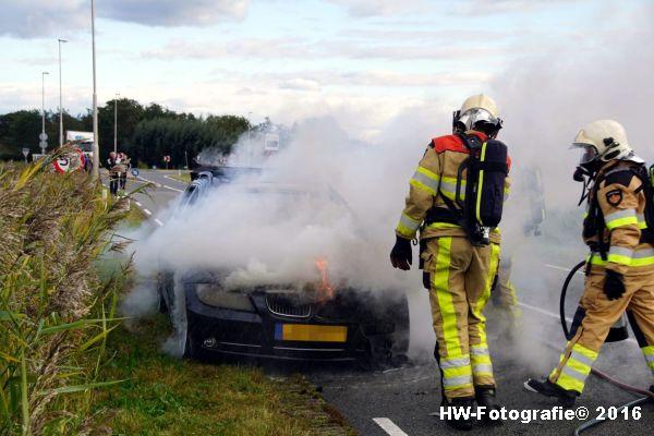 henry-wallinga-autobrand-n377-hasselt-05