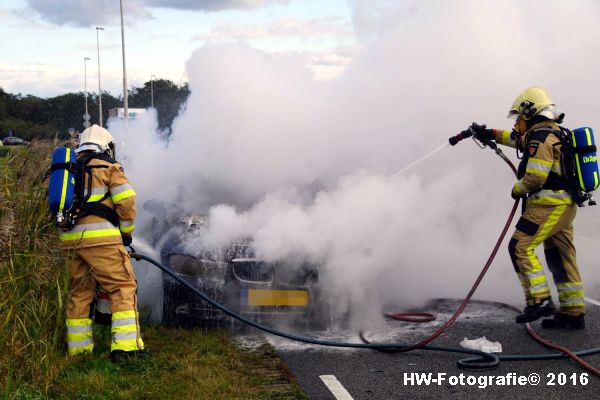 henry-wallinga-autobrand-n377-hasselt-06