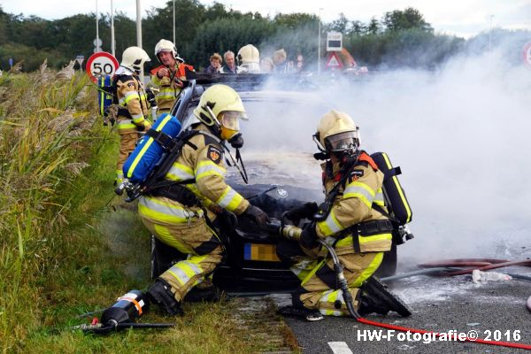 henry-wallinga-autobrand-n377-hasselt-07