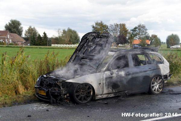 henry-wallinga-autobrand-n377-hasselt-09