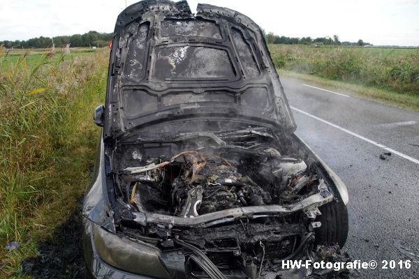 henry-wallinga-autobrand-n377-hasselt-10
