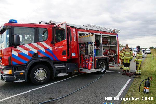 henry-wallinga-autobrand-n377-hasselt-11