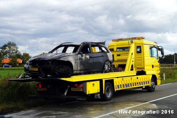 henry-wallinga-autobrand-n377-hasselt-14