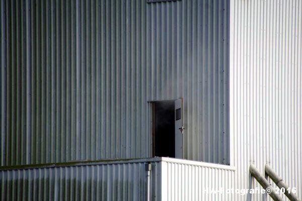 henry-wallinga-brand-agrifirm-meppel-09