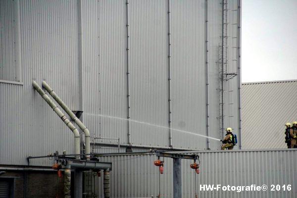 henry-wallinga-brand-agrifirm-meppel-13