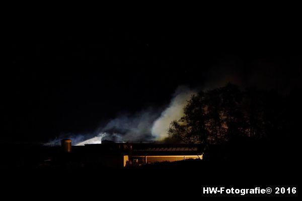henry-wallinga-brand-dekkersland-staphorst-04