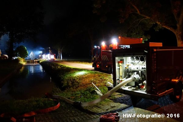 henry-wallinga-brand-dekkersland-staphorst-06