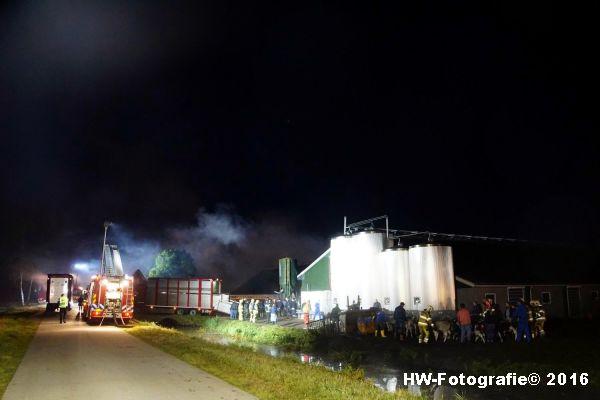 henry-wallinga-brand-dekkersland-staphorst-12