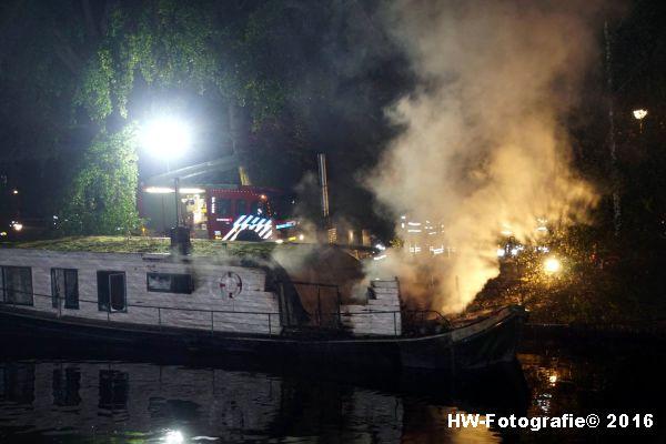 henry-wallinga-brand-woonboot-zwolle-06