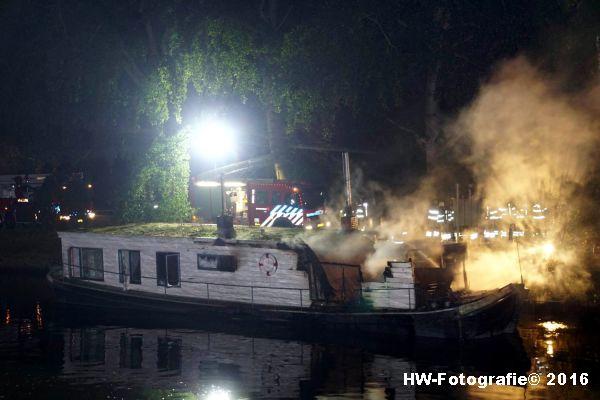 henry-wallinga-brand-woonboot-zwolle-08