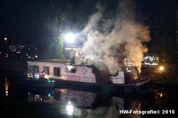 henry-wallinga-brand-woonboot-zwolle-09