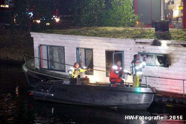 henry-wallinga-brand-woonboot-zwolle-10