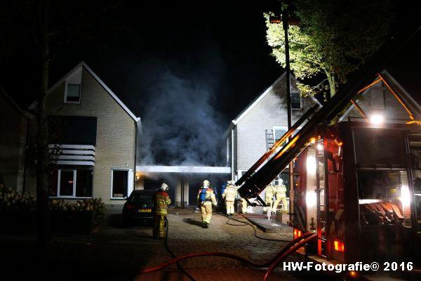 henry-wallinga-brand-zilverschoon-genemuiden-06