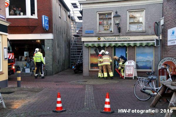 henry-wallinga-gaslek-kerkstraat-zwartsluis-02