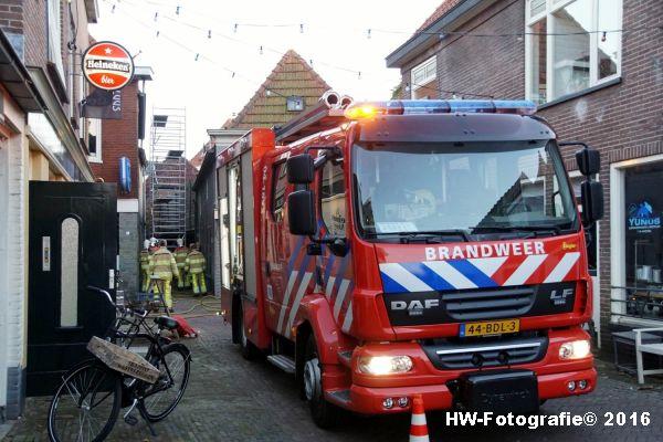henry-wallinga-gaslek-kerkstraat-zwartsluis-04