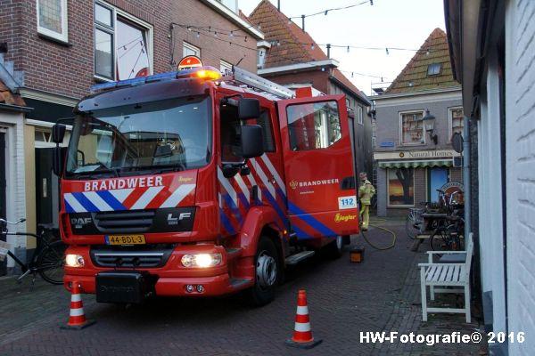 henry-wallinga-gaslek-kerkstraat-zwartsluis-06