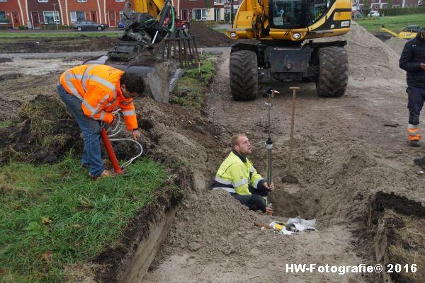 henry-wallinga-gaslek-lakensnijdersgilde-hasselt-08