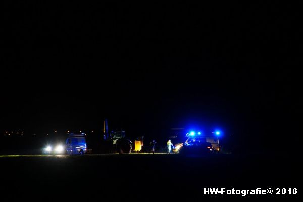 henry-wallinga-incident-nieuwewetering-mastenbroek-03