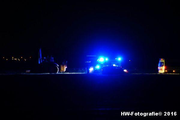 henry-wallinga-incident-nieuwewetering-mastenbroek-04