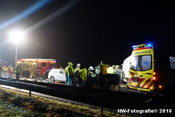 henry-wallinga-ongeval-a28-rouveen-02