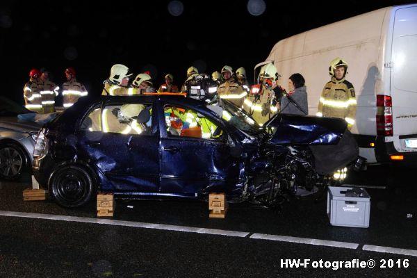 henry-wallinga-ongeval-a28-rouveen-06