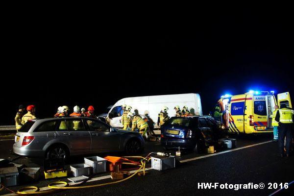 henry-wallinga-ongeval-a28-rouveen-07