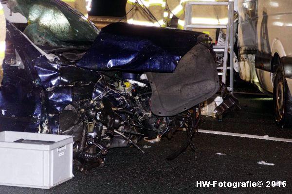 henry-wallinga-ongeval-a28-rouveen-08