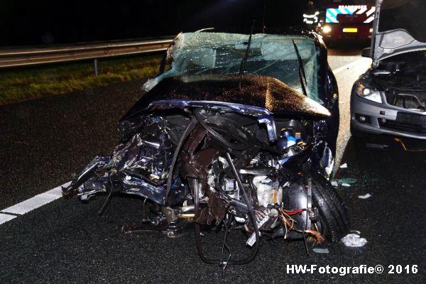 henry-wallinga-ongeval-a28-rouveen-09