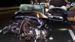 henry-wallinga-ongeval-a28-rouveen-10