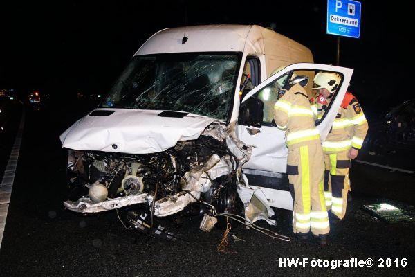 henry-wallinga-ongeval-a28-rouveen-11