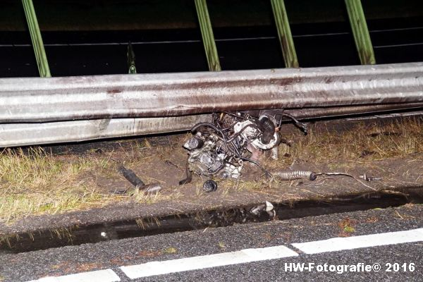 henry-wallinga-ongeval-a28-rouveen-12