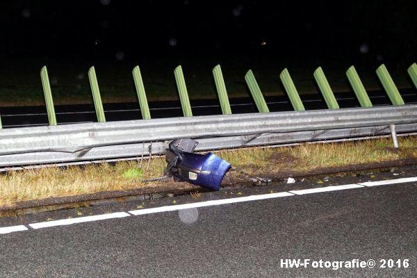 henry-wallinga-ongeval-a28-rouveen-13