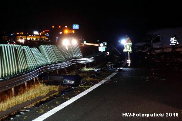 henry-wallinga-ongeval-a28-rouveen-15